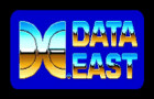 Data East Corporation