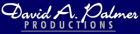 David A. Palmer Productions