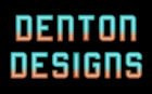 Denton Designs