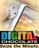 Digital Chocolate, Inc.