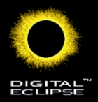 Digital Eclipse Software