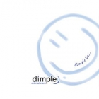 Dimple Entertainment