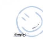 Dimple Entertainment