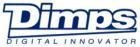 Dimps Corporation