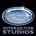 Disney Interactive Studios