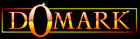 Domark Software
