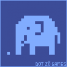 dot zo games