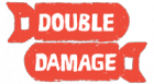 Double Damage Games