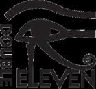 Double Eleven Studios