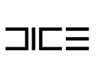 EA DICE