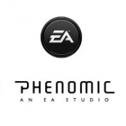 EA Phenomic