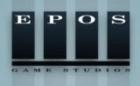 EPOS Game Studios