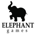 Elephant Games