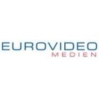 EuroVideo Medien