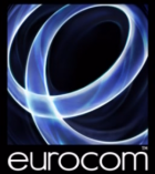 Eurocom Entertainment Software