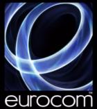Eurocom Entertainment Software