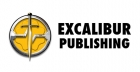 Excalibur Publishing