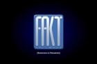 FAKT Software GmBH