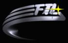 FTL Games