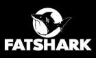 Fatshark AB