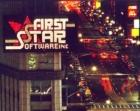 First Star Software