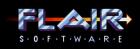 Flair Software