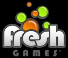 FreshGames, LLC