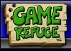 Game Refuge