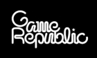 Game Republic