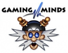 Gaming Minds Studios