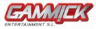Gammick Entertainment