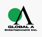 Global A Entertainment