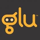Glu Games