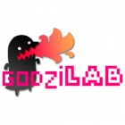 Godzilab