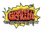 Graffiti Entertainment