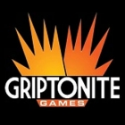 Griptonite Games