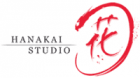 Hanakai Studio