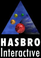 Hasbro Interactive