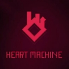 Heart Machine