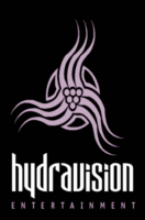 Hydravision Entertainment