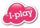 I-Play