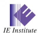 IE Institute
