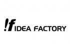 Idea Factory International