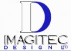 Imagitec Design
