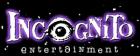 Incognito Entertainment