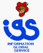 Information Global Service