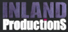 Inland Productions