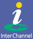 Interchannel
