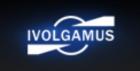 Ivolgamus UAB