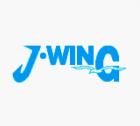 J-Wing